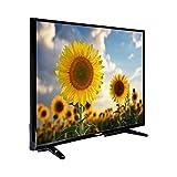 "Hisense 32H3B2 TV 32"", LED, 3 x HDMI, USB, 60Hz"