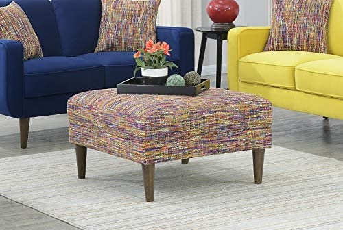 Artum Hill Textured Upholstery