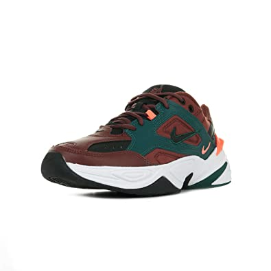 factory authentic ed558 88213 Nike M2k Tekno Mens Av4789-200 Size 8