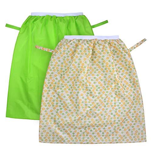 Top Diaper Pail Liners