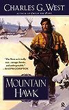 Mountain Hawk