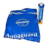 Eureka Forbes Royal Spark RO Consumables Kit for Aqua Guard Water Purifier