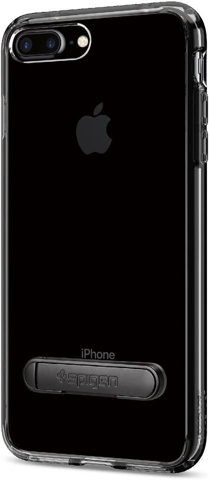 Spigen iPhone 7 Plus Case Ultra Hybrid S Funda para teléfono móvil 14 cm (5.5