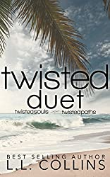 The Twisted Duet: Twisted Souls and Twisted Paths