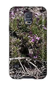 Popular ZippyDoritEduard New Style Durable Galaxy S5 Case (qswAerx5061qwJCr)