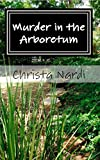 Bargain eBook - Murder in the Arboretum