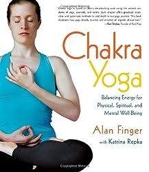 Chakra Yoga: Balancing Energy for Physical, Spiritual, and Mental Well-being