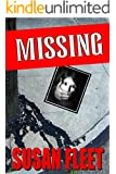Missing, Frank Renzi Book 6