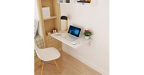 Amazon.com: Mesa plegable para ordenador portátil, mesa ...