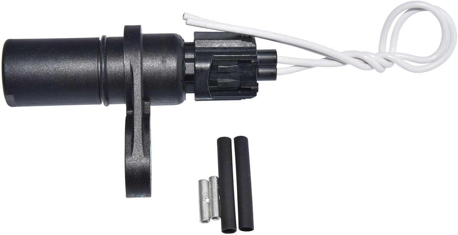 Walker Products 240-91042 Vehicle Speed Sensor