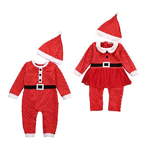 raptop-christmas-baby-clothes-infant-baby-girls-boys-santa-christmas-red-long-sleeve-romper-jumpsuit