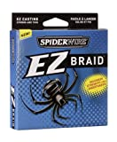 Cheap Spiderwire EZ Braid
