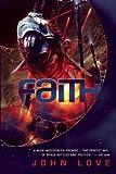 Faith, John Love, 1597803901