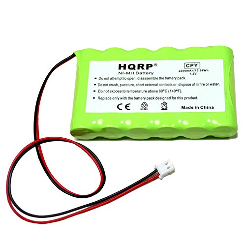 Top 10 Acer Pew72 Battery