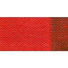 Golden Heavy Body Acrylic - Naphthol Red Light - 16oz Jar