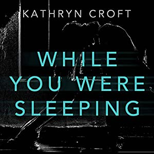 While You Were Sleeping Audiobook