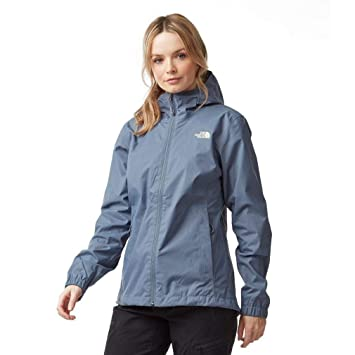 The North Face Quest Chaqueta, Mujer