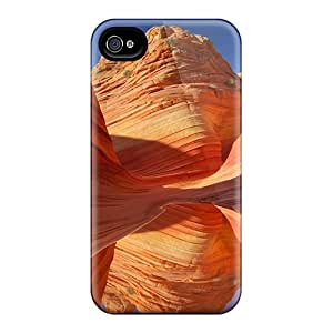 HoJ14734mBeD Snap On Cases Covers Skin For Iphone 6(astounding)