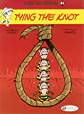 img - for Tying the Knot (Lucky Luke) book / textbook / text book
