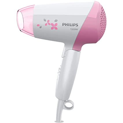 Philips HP8120 00 Hair Dryer (Pink)  Amazon.in  Health   Personal Care 59d0700d79