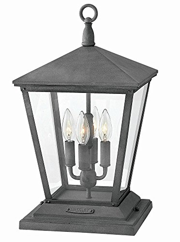 Hinkley Lighting Outdoor Lanterns