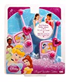 Disney Princess Royal Walkie Talkies