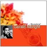 Very Best of Gerald Albright