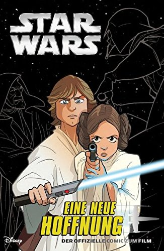 star-wars-episode-iv-eine-neue-hoffnung-die-junior-graphic-novel