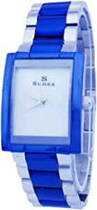 ساعة من ماركة سنكس للرجال - S6598
