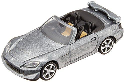 Pure Honda - 6