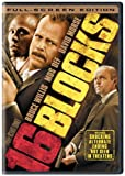 16 Blocks (Full Screen)