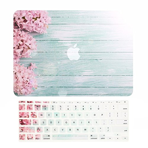 top case for macbook air 11 - 6