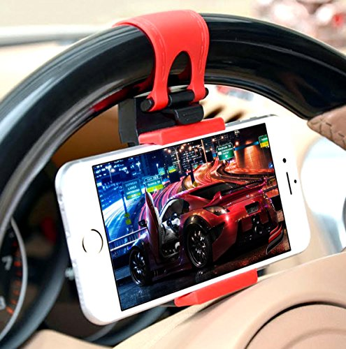 iphone 5 accesories car - 4