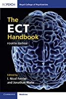 The ECT Handbook, 4th Edition Front Cover