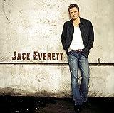 : Jace Everett
