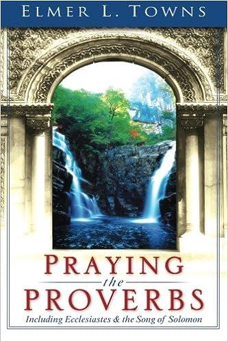 Hebrew bible old testament | Websites for downloading free ebooks pdf!