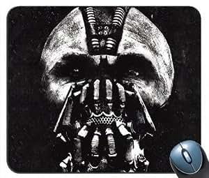 Batman The Dark Knight Rises G5v1 Mouse Pad