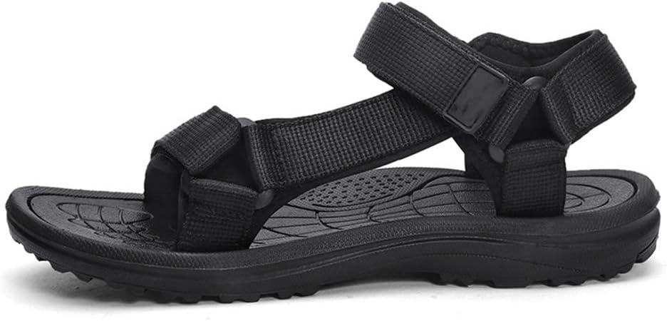 AILTAL Men's Sandals Summer Shoes
