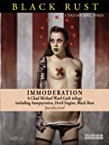 Immoderation, Chad Michael Ward, 1561637270