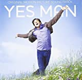 Yes Man by Yes Man [Music CD]