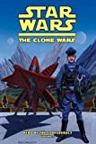 Star Wars: The Clone Wars: Hero of the Confederacy 2: A Hero Rises