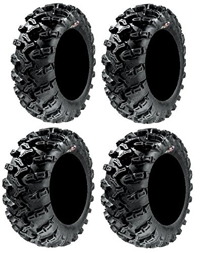 Reaper Radial 25x8 12 25x10 12 Tires