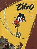Zigo le clown : Le clown