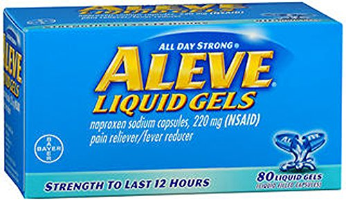 aleve-pain-reliever-fever-reducer-naisd-220-mg-liquid-gels-80-ct