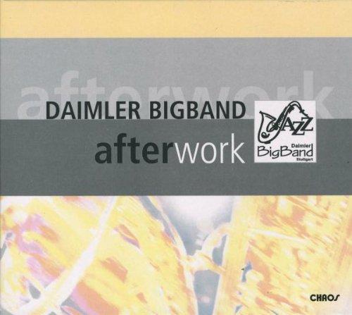 daimler-big-band-after-work-other-modern-jazz