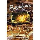 Providence (Providence Novella Series Book 1)