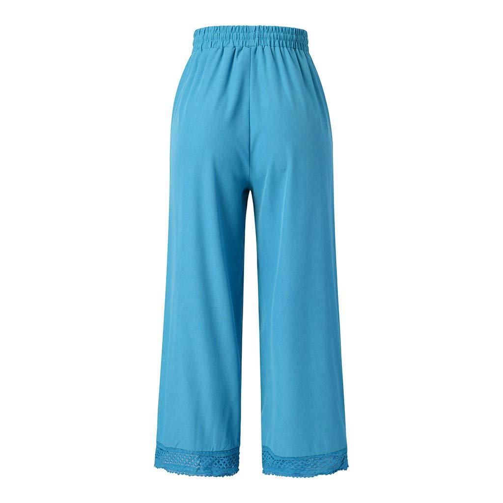Baby Sportswear sumicorp.com TEELONG Hosen Damen Lssige ...