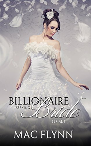 billionaire-seeking-bride-1-bbw-alpha-billionaire-romance