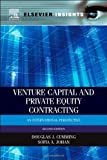 Venture Capital and Private Equity Contracting, Second Edition: An International Perspective (Elsevier Insights)