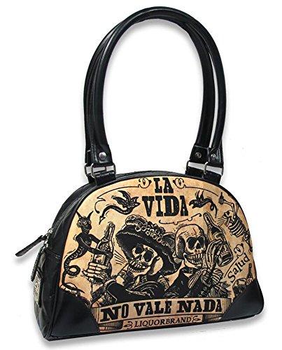 Liquorbrand-Small-Bowling-bag-purseLa-Vida